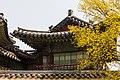 Changdeokgung - panoramio (2).jpg
