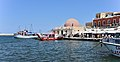 Chania, old harbour 2019c.jpg