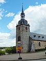 Chanteloup-FR-35-église-07.jpg