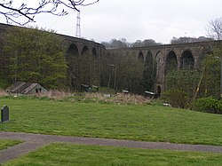 Chapel Milton Viaducts.jpg