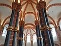 Chapel in Vianden Castle.jpg