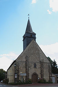 Chapelle-Royale Notre-Dame 578.jpg