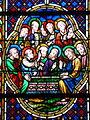 Chapelle Ste Marie de l'Assomption (Obersteigen) 13.jpg