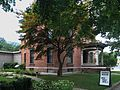 Chapman Historical Museum Glens Falls NY.jpg