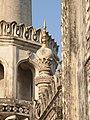 Char Minar (Details1).jpg