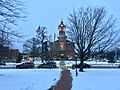 Chardon Square and Geauga County Courthouse - 20200212.jpg