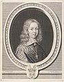 Charlels-Paris d'Orléans-Longueville, comte de Saint-Pol MET DP832587.jpg