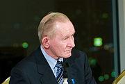 CharlesJenkinsJI1