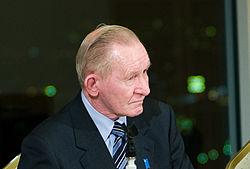 Category Charles Robert Jenkins Wikimedia Commons