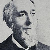 Charles Anthony Schott 1.jpg