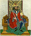 Charles II (Chronica Hungarorum).jpg