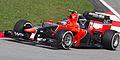Charles Pic 2012 Malaysia Qualify.jpg