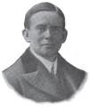 Charles Q. Hildebrant.png