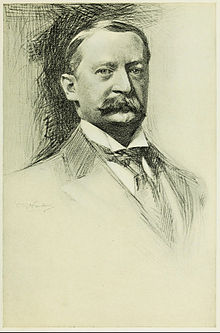 https://upload.wikimedia.org/wikipedia/commons/thumb/5/58/Charles_Scribner_by_V_Floyd_Campbell.jpg/220px-Charles_Scribner_by_V_Floyd_Campbell.jpg