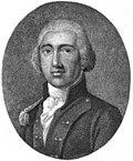 Charles-Nicolas-Sigisbert Sonnini de Manoncourt