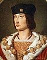 Charles VIII, Roi de France (1483-1498).jpg