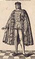 Charles d'Amboise amiral de France.jpg