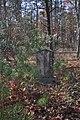 CharlestownRI IndianBurialGround StoneMarker.jpg