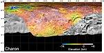 Charon Basemap DEM Grid.jpg