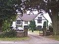 Chartley Manor Farm - geograph.org.uk - 1442016.jpg