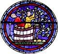 Chartres-028-g - 9 Septembre.jpg