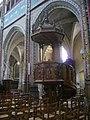 Chartres - église Saint-Aignan, intérieur (07).jpg