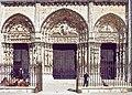 Chartres Westportal 1000x200.jpg