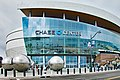 Chase Center - East Side - San Francisco.jpg