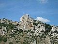 Chateau Crussol facade est.jpg