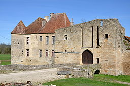 Chateau d'Eguilly DSC 0390.JPG