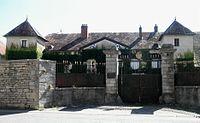 Chateau de Moncey.jpg