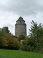 Chateaugiron chateau.jpg