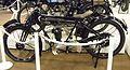 Chater-Lea Blackburne Motorrad 1925.JPG
