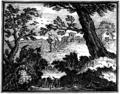 Chauveau - Fables de La Fontaine - 01-08.png