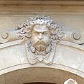 Chauvet-Longchamp-Mascaron-Vent2.jpg