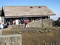 Checkpoint Angina - 10000 feet - panoramio.jpg