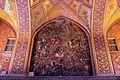 Chehel Sotoun عمارت چهل ستون اصفهان 30.jpg