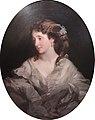 Chelisheva by I.Makarov (1850-1860s, GTG).jpg