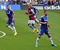 Chelsea 3 Aston Villa 0 (15349351786).jpg