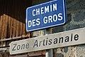 Chemin des Gros @ Brison-Saint-Innocent (51043997551).jpg