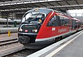 Chemnitz DB 642 556 to Annaberg.jpg