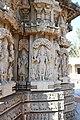 Chennakesava Temple, Somanathapura - during PHMSTBGP-2020 (182).jpg