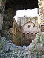 Chepstow Castle. - panoramio (4).jpg