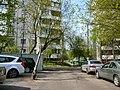 Cheremushki District, Moscow, Russia - panoramio (39).jpg