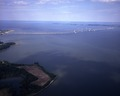 Chesapeake Bay bridge, Maryland LCCN2011630178.tif