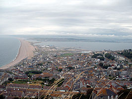 Chesil and fortuneswell.jpg