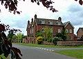 Chesterton House, Shropshire - geograph.org.uk - 1302977.jpg