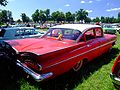 Chevrolet Bel Air 1959 2.jpg