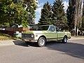 Chevrolet C10 Cheyenne - Flickr - dave 7.jpg