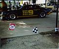 Chevrolet Camaro Group C - Kevin Bartlett (23765493734).jpg